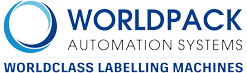 Worldpack Automatic Labelling Machines