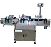 Automatic Labelling Machines